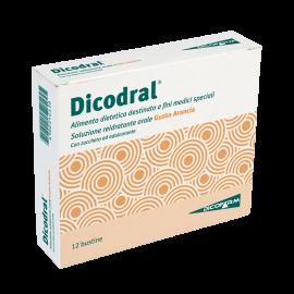 dicodral