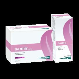 ivumir