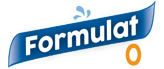 Formulat 0