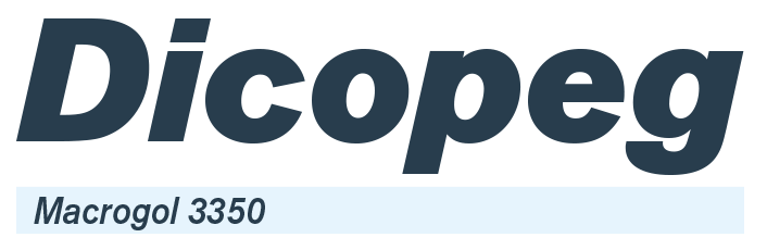 Dicopeg can
