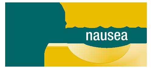 Anaketon