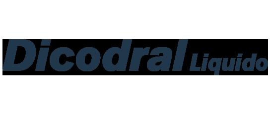 Dicodral Liquid
