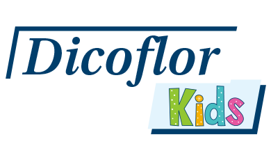 dicoflor kids