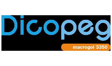 Dicopeg can