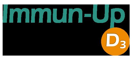 Immun-Up D3
