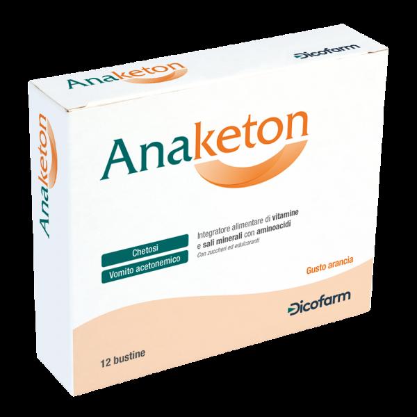 Dextrose Anti Caking
