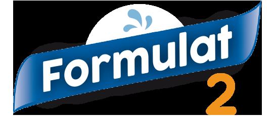 Formulat 2