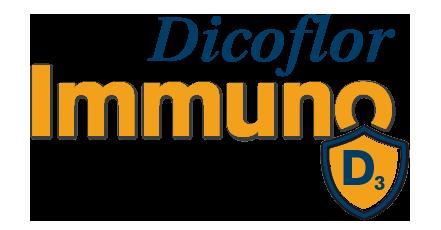 dicoflor immuno d3