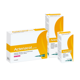 actenacol
