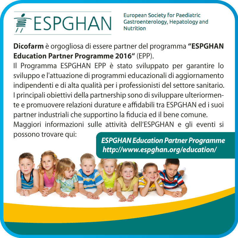 Espghan