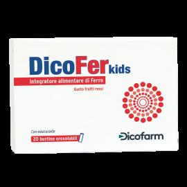 DicoferKids 2017