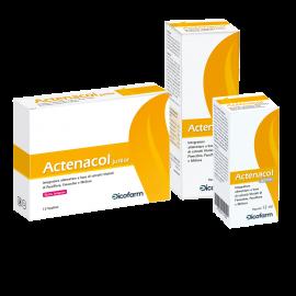 ACTENACOL_famiglia_2017_NL
