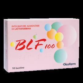 Blf100_2017_NL