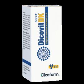 DICOVIT-DK_gocce_pack+flac_2017_NL