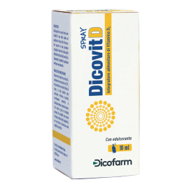 DICOVIT-D_spray_2017