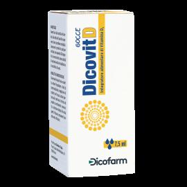 DICOVITD_gocce_2017_pack+flac_NL