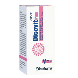 DICOVITPLUS_gocce_2017_pac+flac_NL