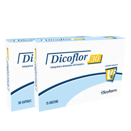 Dicoflorcapsule+bustine_2017