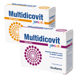 Multidicovit_famiglia_2017