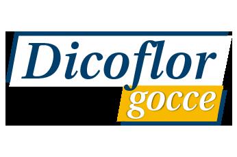dicoflor gocce