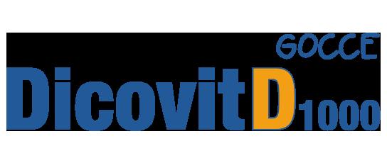 Dicovit D 1000