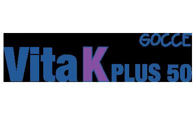 Vita K Plus 50