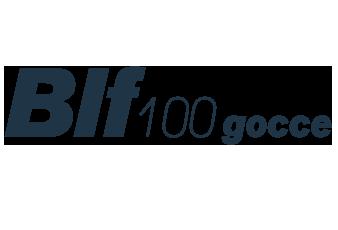 blf 100