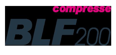 blf 200