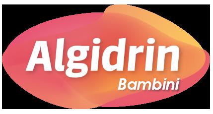 Algidrin